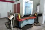 Vertical CNC lathe EMAG VSC 01/130