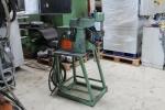 Spot welding machine Dalex PMS 10-4T