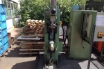 Spot welding machine Nimak PMP 6-1/100