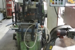 Interior and Ausen Broaching oswalt Forst Ria 5