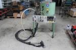 Stud Welding Machine Emhart SF 12