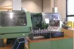 Internal Grinding Overbeck 600 IR CNC